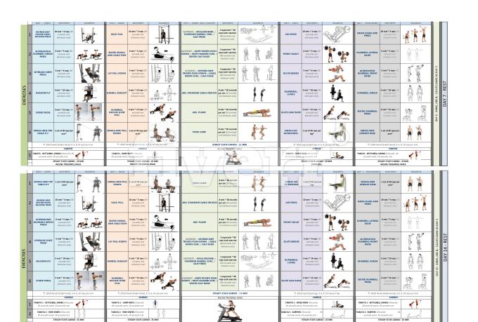 health-fitness-tips_ws_1485502559