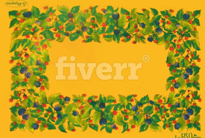 creative-logo-design_ws_1485503805