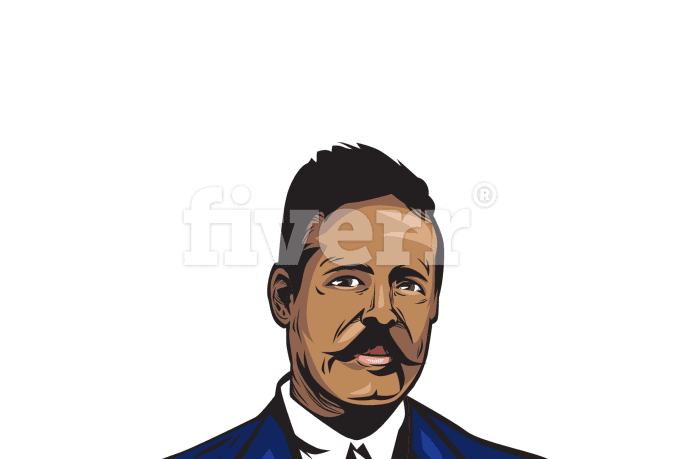 digital-illustration_ws_1485504652