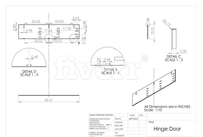 3d-2d-models_ws_1485521408