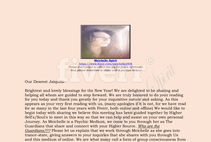 astrology-fortune-telling-reading_ws_1485524619