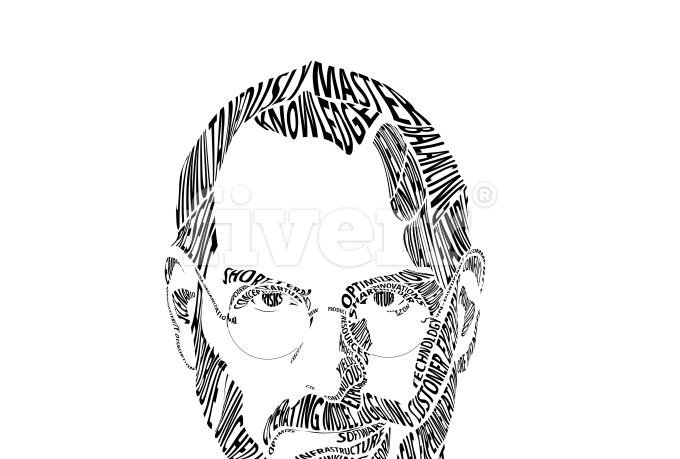 digital-illustration_ws_1485528339