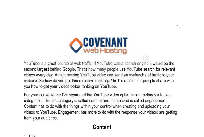 online-video-marketing_ws_1485537647