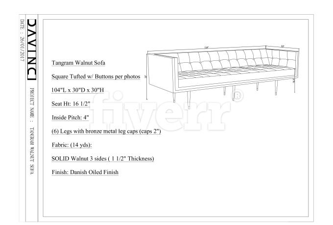 3d-2d-models_ws_1485543388