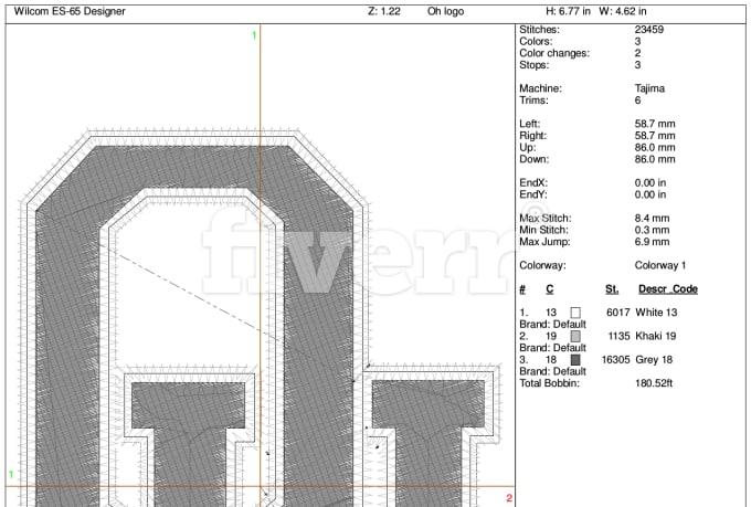 creative-logo-design_ws_1485546301