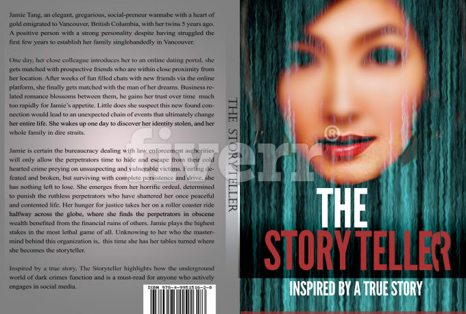 ebook-covers_ws_1485565534
