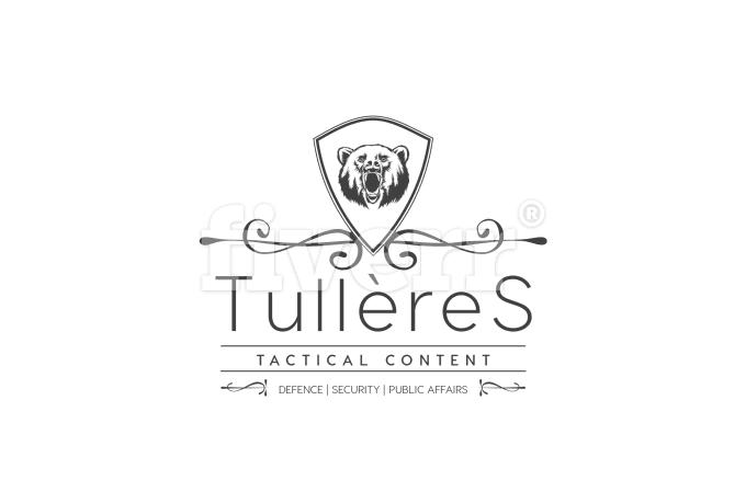 creative-logo-design_ws_1485567775