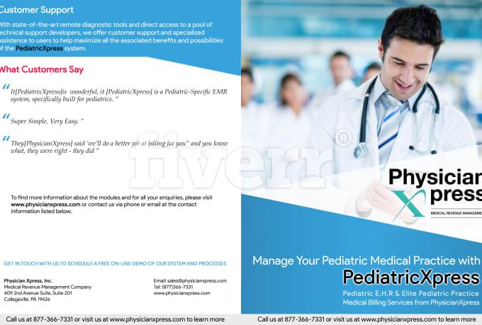 creative-brochure-design_ws_1485578010