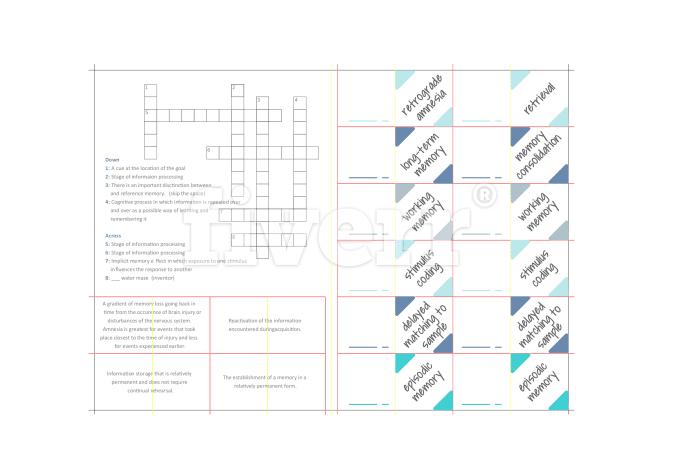 creative-brochure-design_ws_1485598230