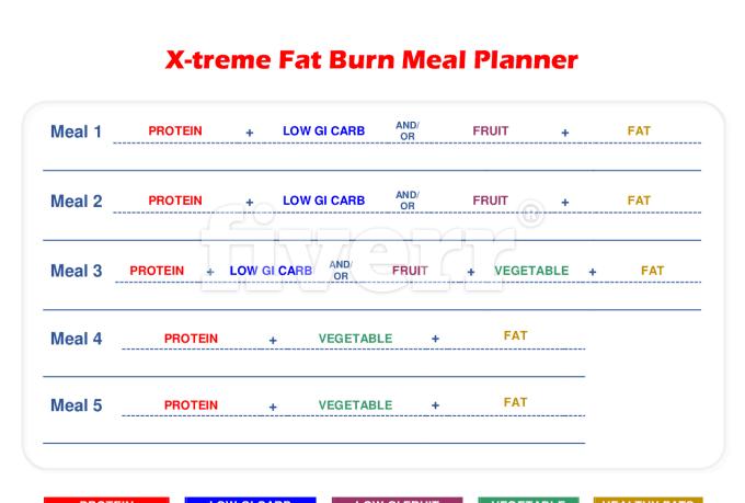 health-fitness-tips_ws_1485624221