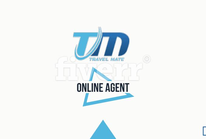 presentations-design_ws_1485627615