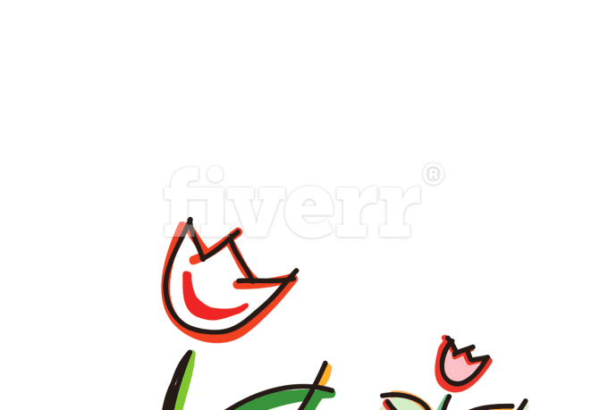 creative-logo-design_ws_1485654771