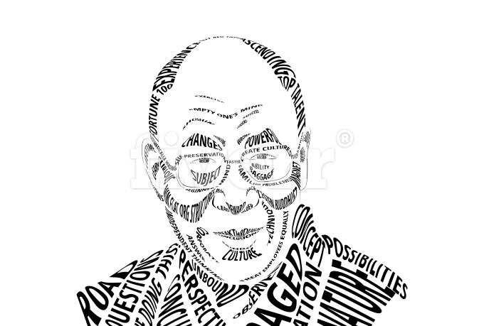 digital-illustration_ws_1485666629