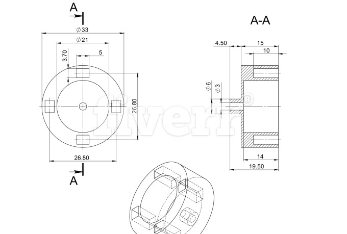 3d-2d-models_ws_1485682051