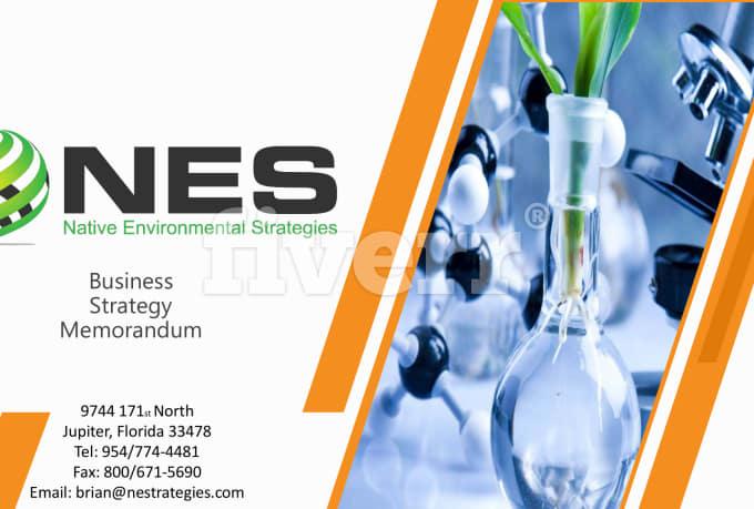 presentations-design_ws_1485714063