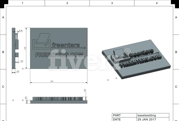 3d-2d-models_ws_1485715605