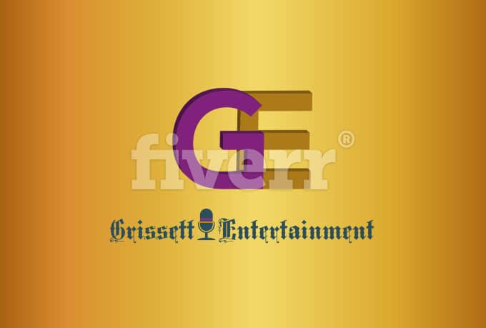 creative-logo-design_ws_1485728036