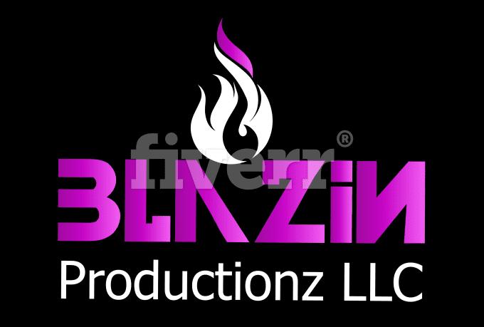 creative-logo-design_ws_1485734039