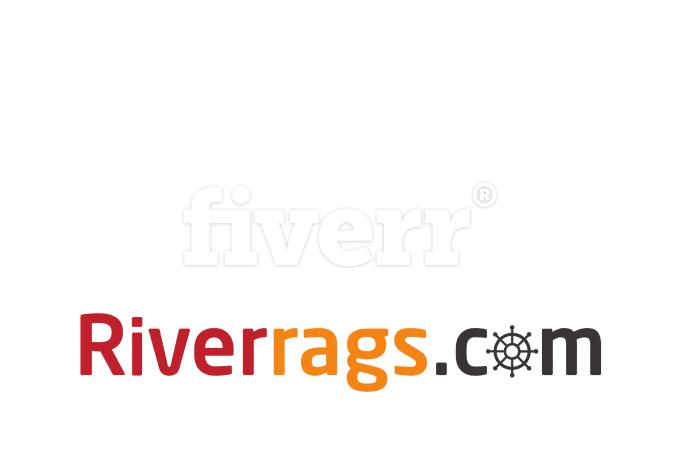 creative-logo-design_ws_1485741002