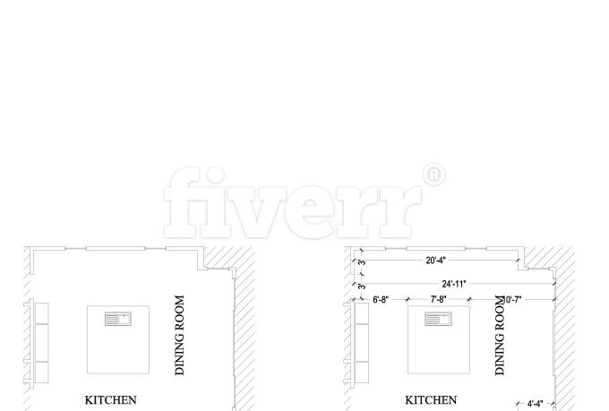 3d-2d-models_ws_1485753313