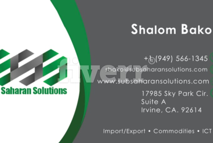 sample-business-cards-design_ws_1485783788
