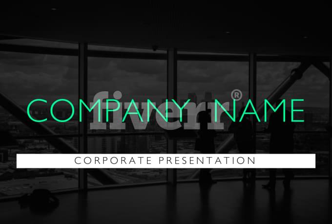 presentations-design_ws_1485790039