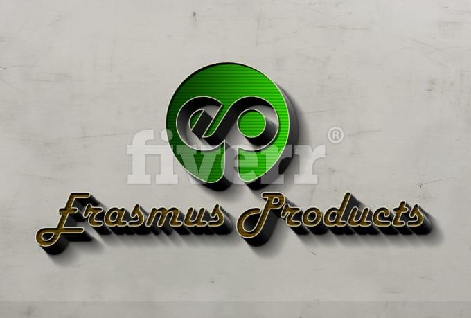 creative-logo-design_ws_1485801220