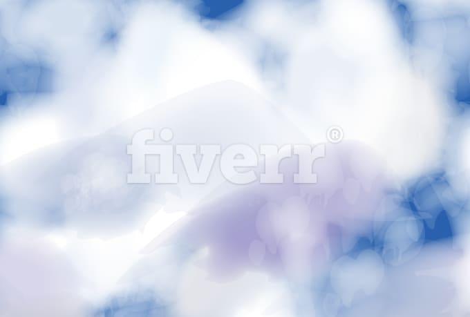 digital-illustration_ws_1485805103