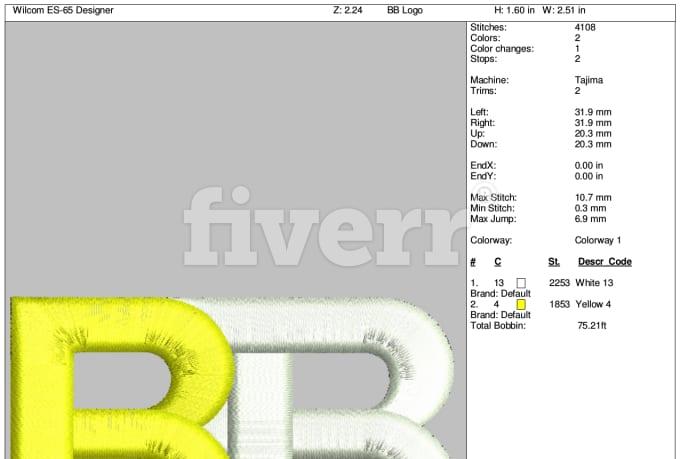 creative-logo-design_ws_1485807607