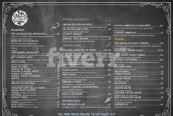creative-brochure-design_ws_1485833470