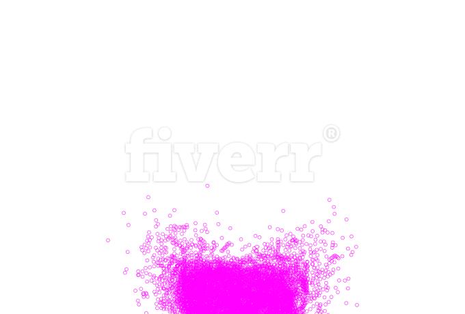 creative-logo-design_ws_1485851627