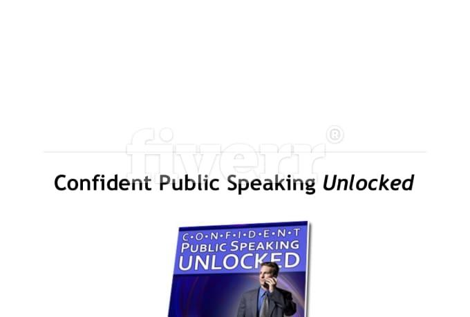 online-presentations_ws_1485851953