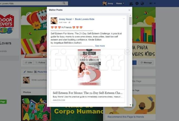 social-marketing_ws_1485860030