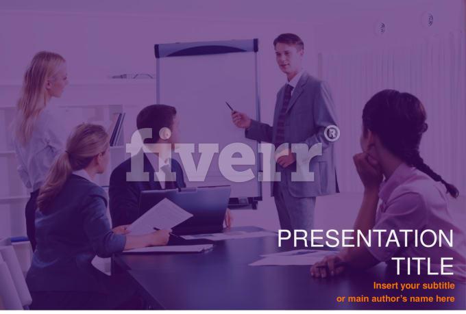 presentations-design_ws_1485876575