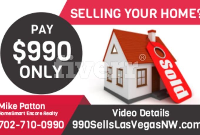 banner-ads_ws_1485877544