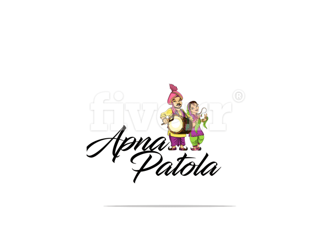 creative-logo-design_ws_1485884448