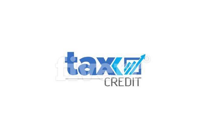 creative-logo-design_ws_1485885545