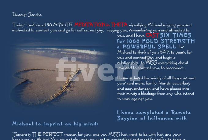 spiritual-healing_ws_1485891139
