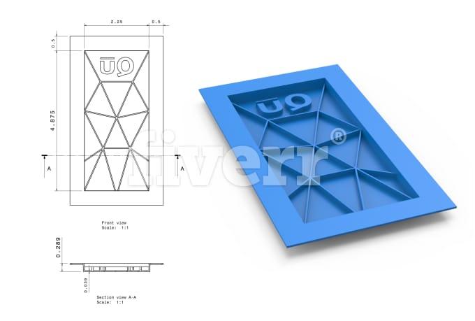 3d-2d-models_ws_1485898810