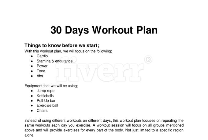 health-fitness-tips_ws_1485936997