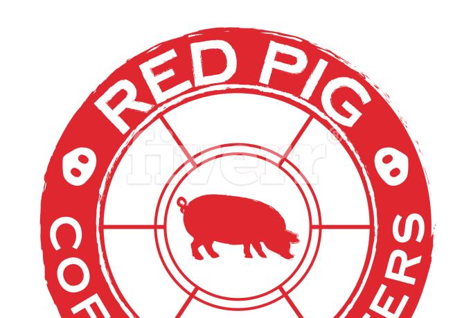 creative-logo-design_ws_1485937448