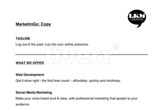 business-copywriting_ws_1485955538