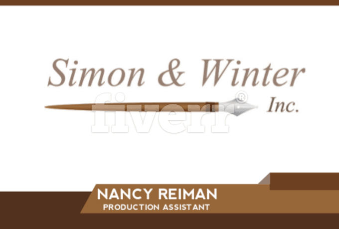 sample-business-cards-design_ws_1485956473