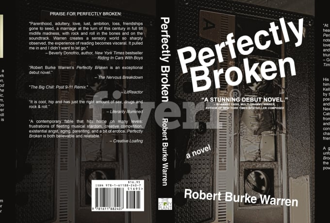 ebook-covers_ws_1485957515