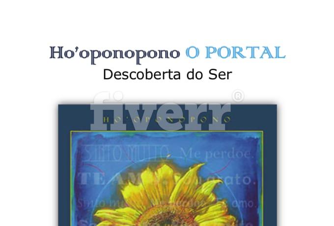 file-conversion-services_ws_1485960904