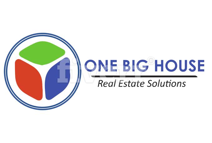 creative-logo-design_ws_1485967896