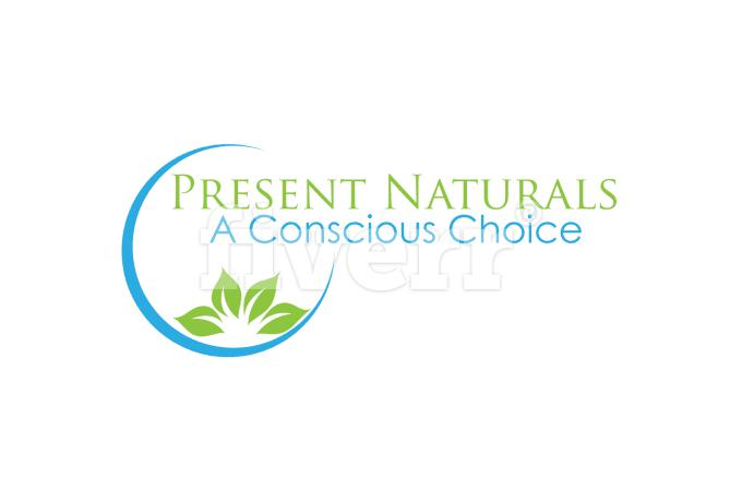 creative-logo-design_ws_1485972836