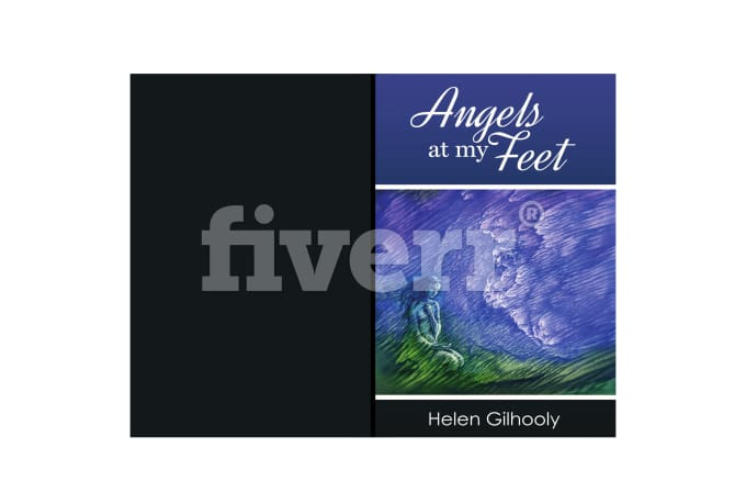 ebook-covers_ws_1485980376