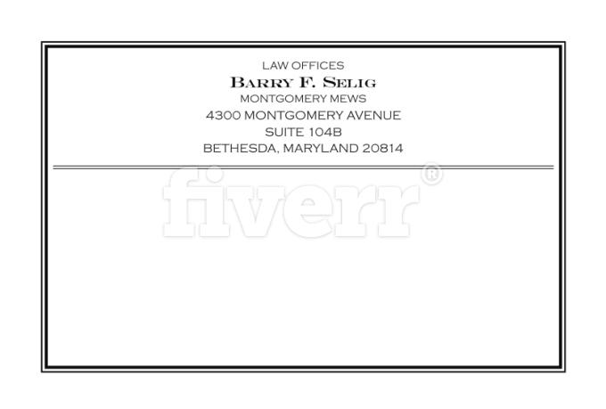 presentations-design_ws_1485980600