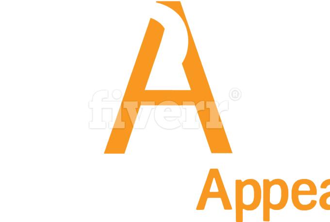creative-logo-design_ws_1485985203